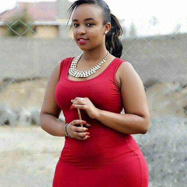 Female domination of husbands forced feminiization