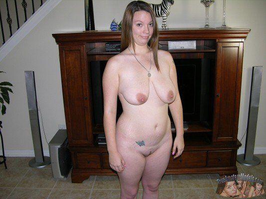 True amateur models com