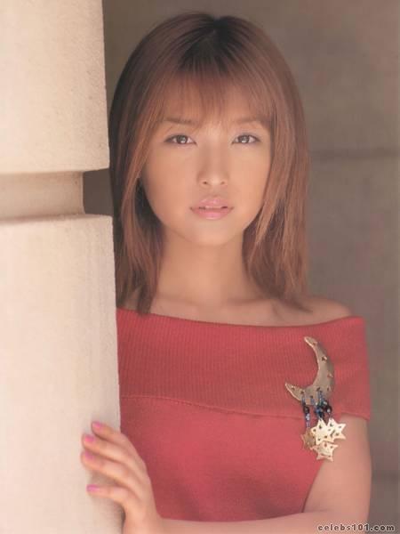 Rika nishimura nude pics