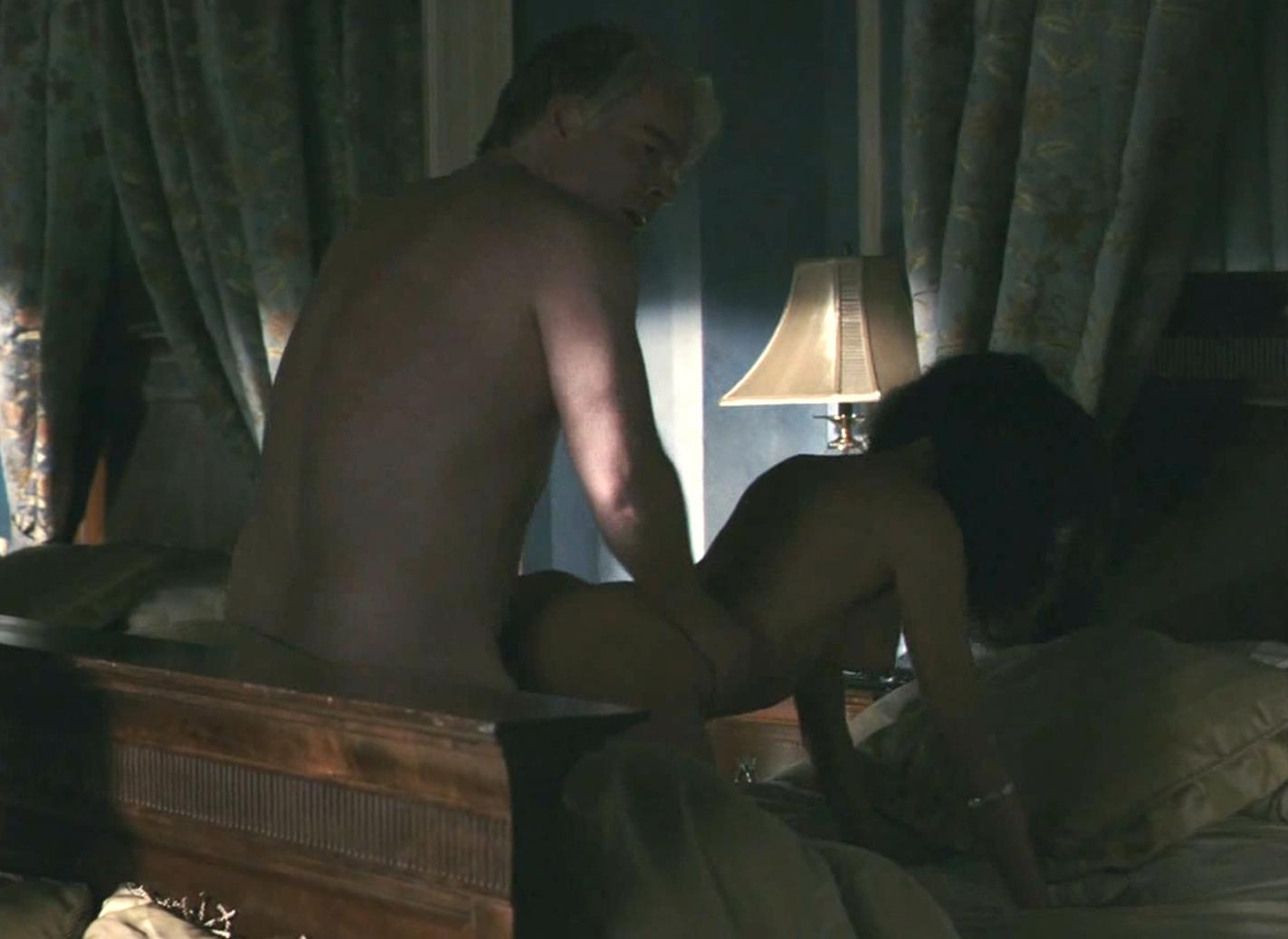 Marisa tomei nude scene