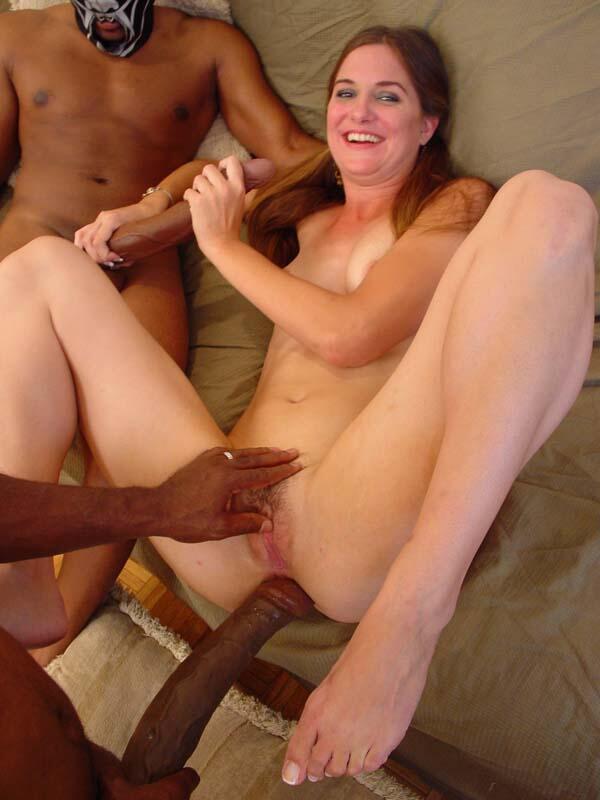 Big dick white pussy pics