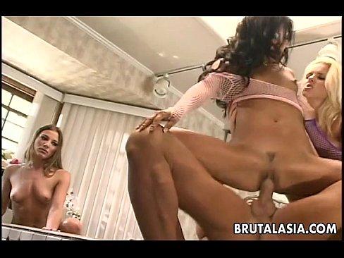 Slut homemade fuck drunk