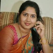 Desi mature aunty nude facebook