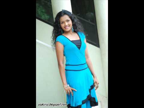 Lankan photos girls sri hot