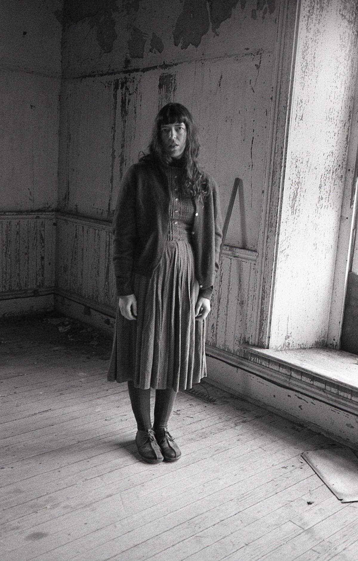 Lonely montpelier vermont ga women