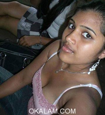 tamilhot sex foto