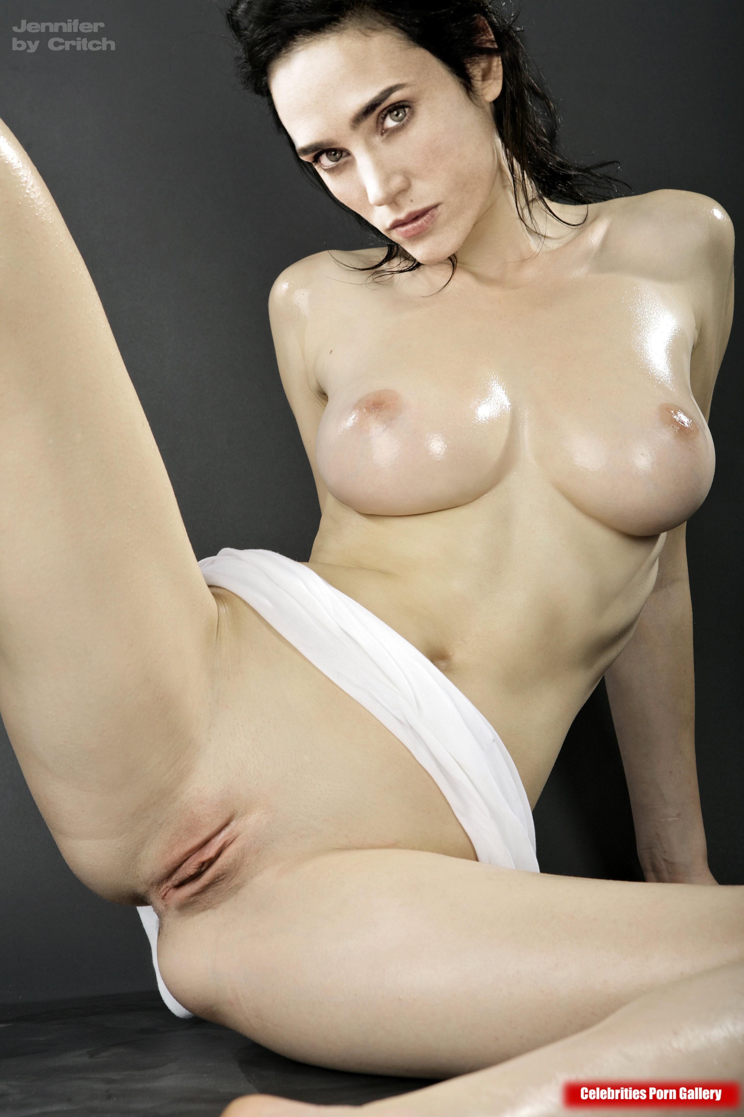 Porn- upload nude fake