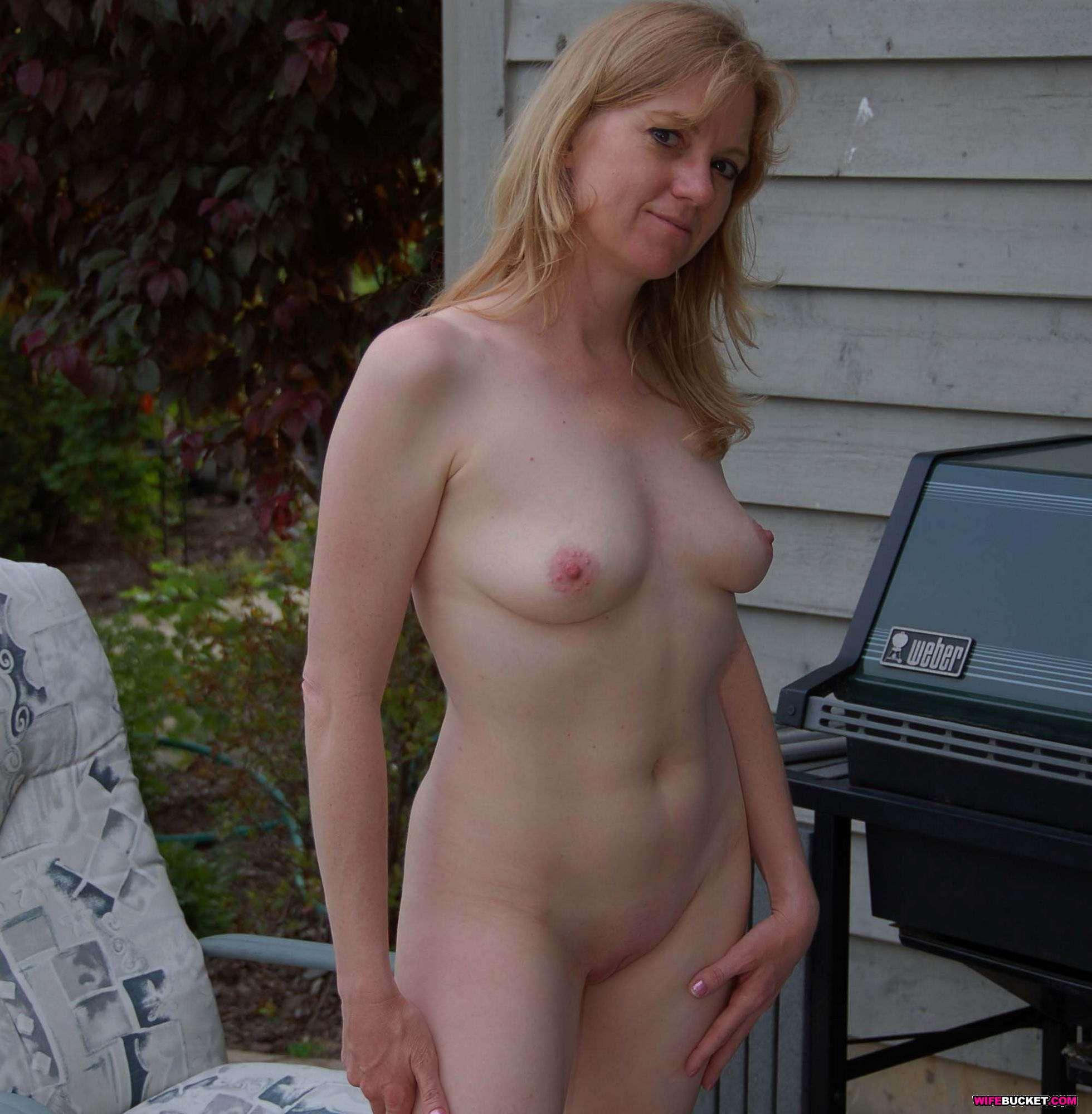 Best free amateur porn galleries