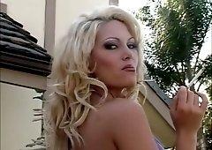 Anna nova sexy nude