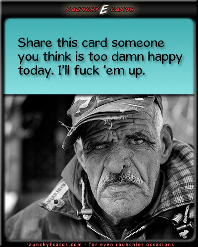 Free adult humor e card