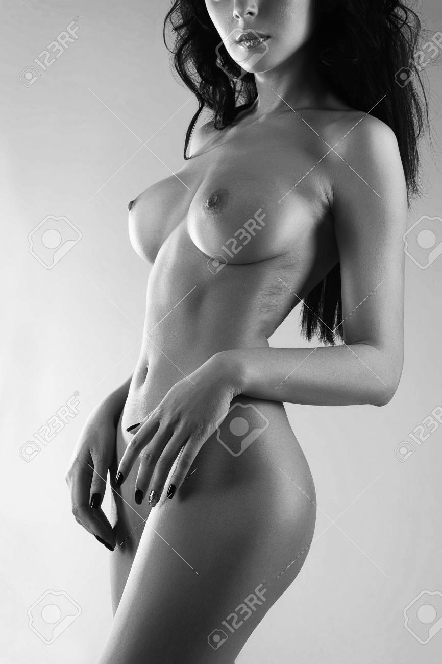 Gallery nude perfect woman