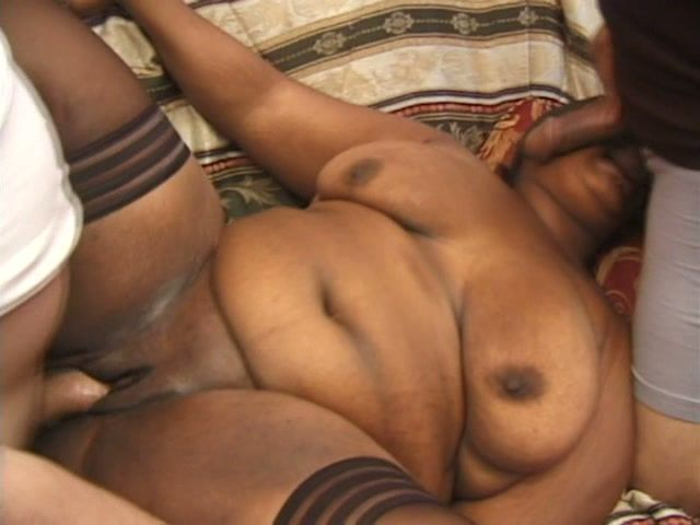 Fat, black, big, vagine, sex