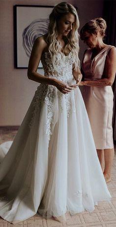 Dress michigan cleaning wedding vintage
