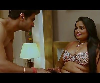 Inden hot sexe girl xxx