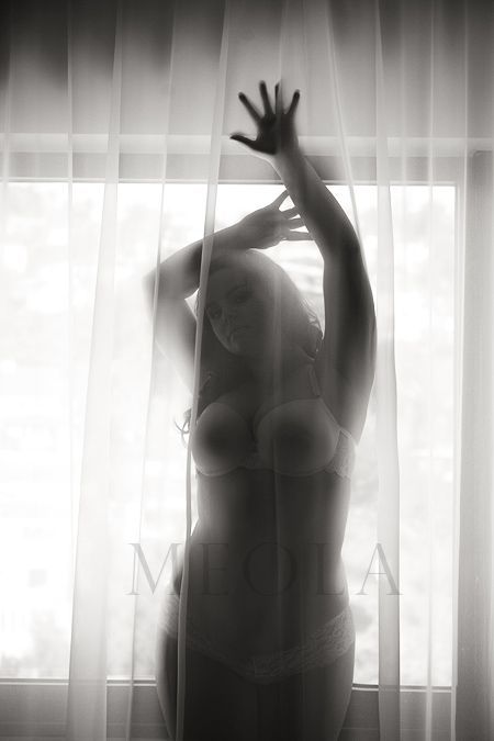 Nude boudoir photography ideas