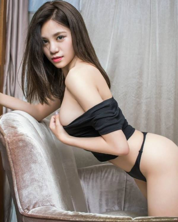 Nude photo manila girls