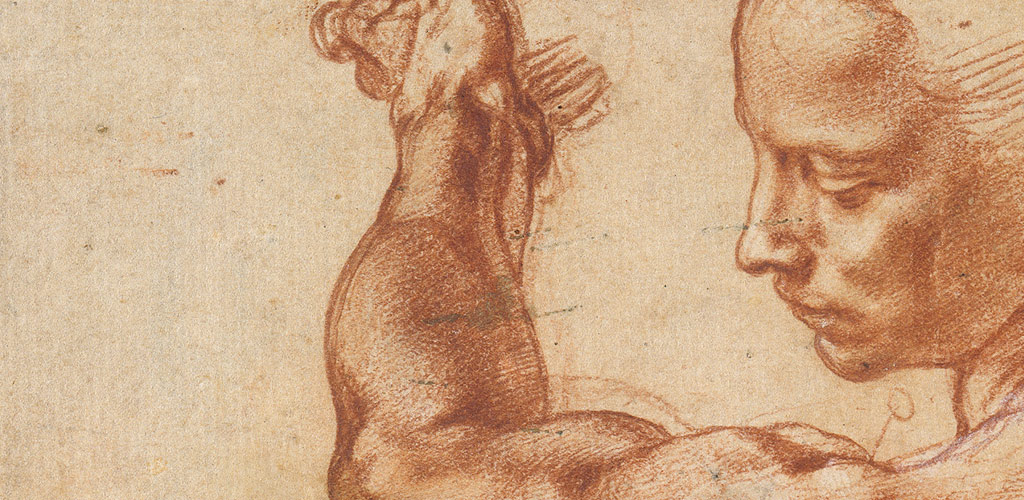 Medieval renaissance drawings porn