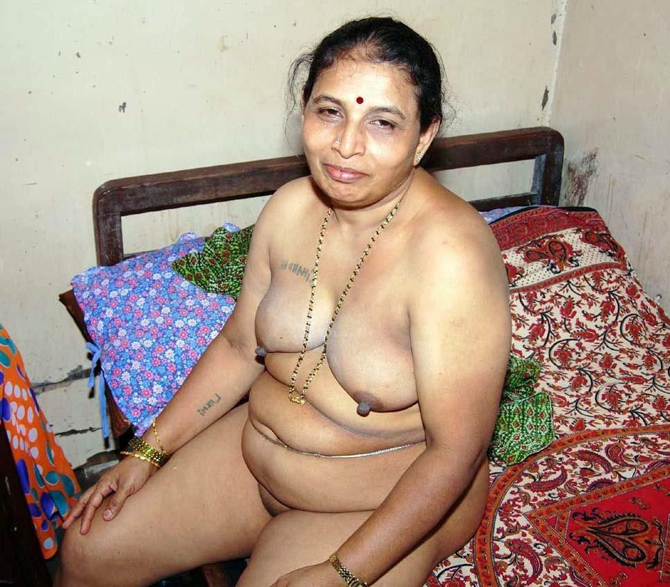 Xxx hairy old bhabi photo