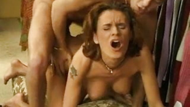 Wanda curtis porn pictures