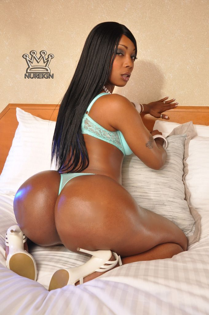 Black beautiful girls sexy xx