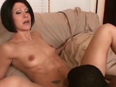 Porno tube mom jami kenney