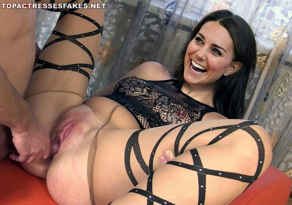 Kate mlddleton fuckin. naked orgys