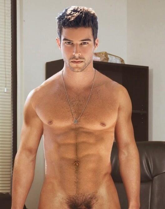 Ls nude models boys