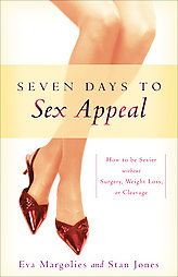7 days to sex appeal