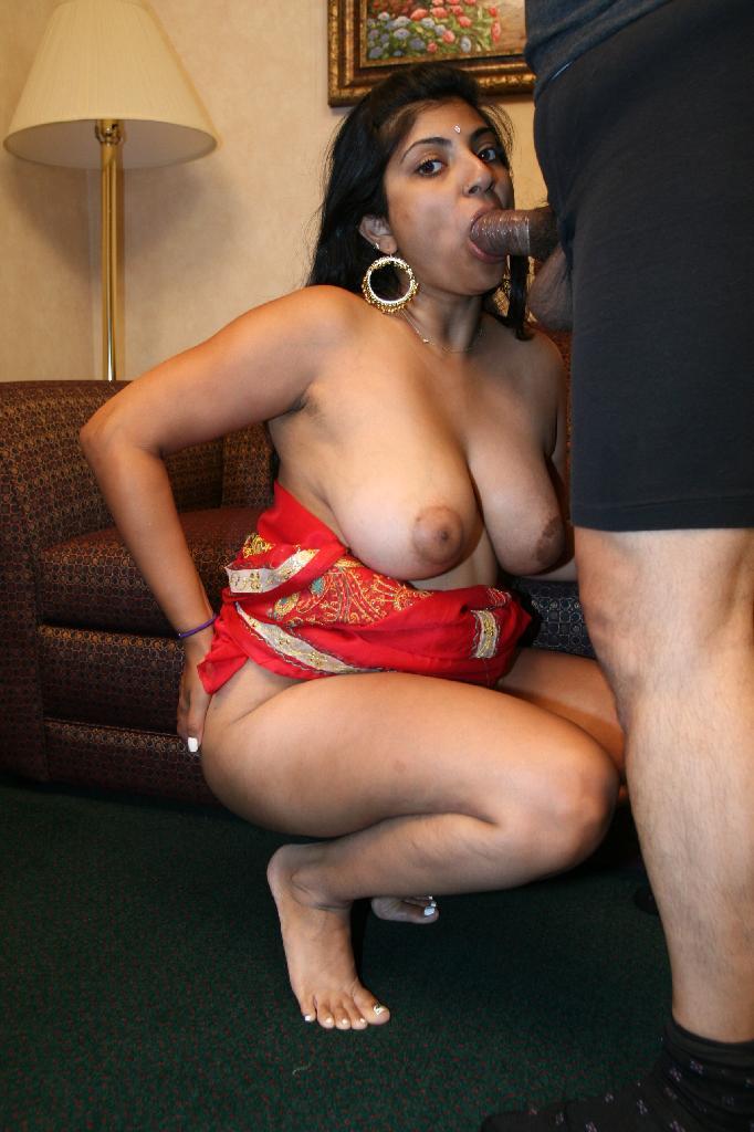 Bbw indian mature pics