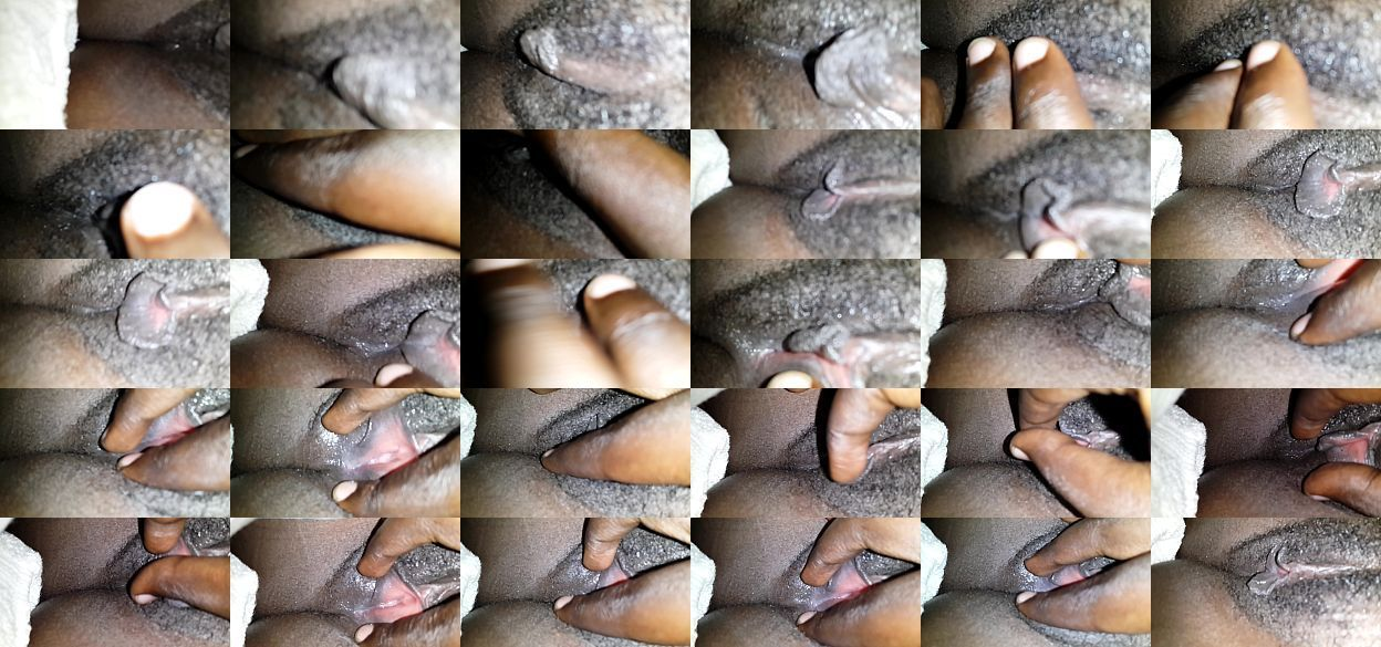 Rwandese girls naked tits
