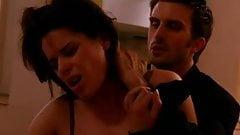 Clip gellar michelle sarah sex