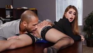 Corinne touzet pinterest nue porno