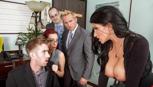 League justice porn wonder comic woman