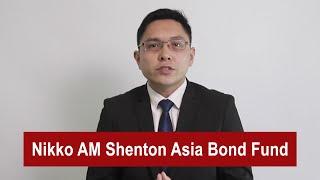 Legg mson asian bond trust