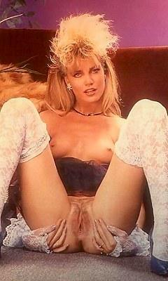 Stacey donovan porn star