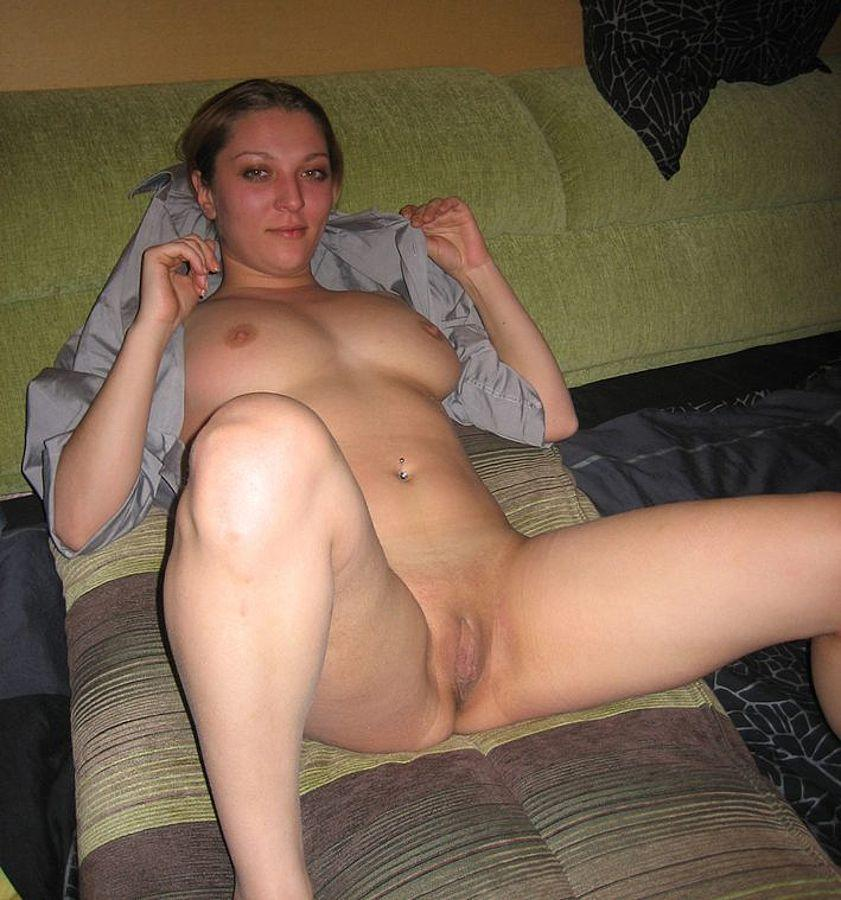 Amateur sex mature woman