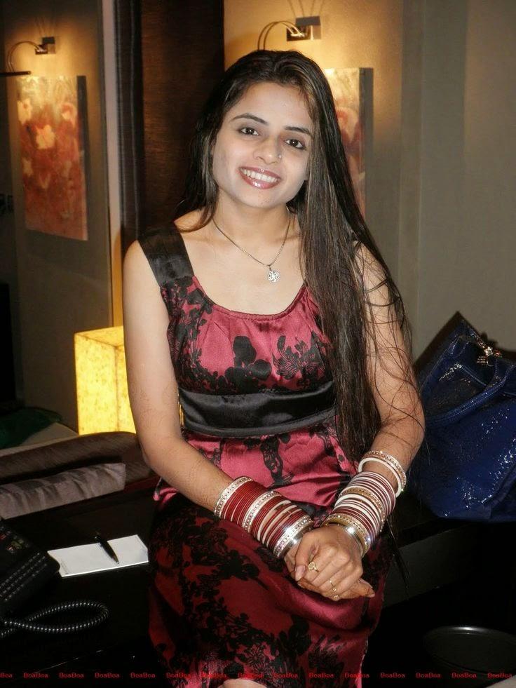 Punjabi hot girls ftv