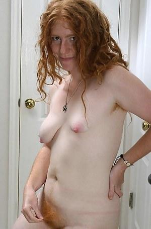 Naked ugly girl pics