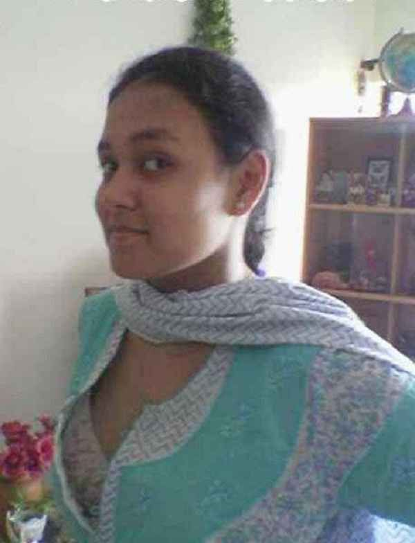 Indian girls private naked pic