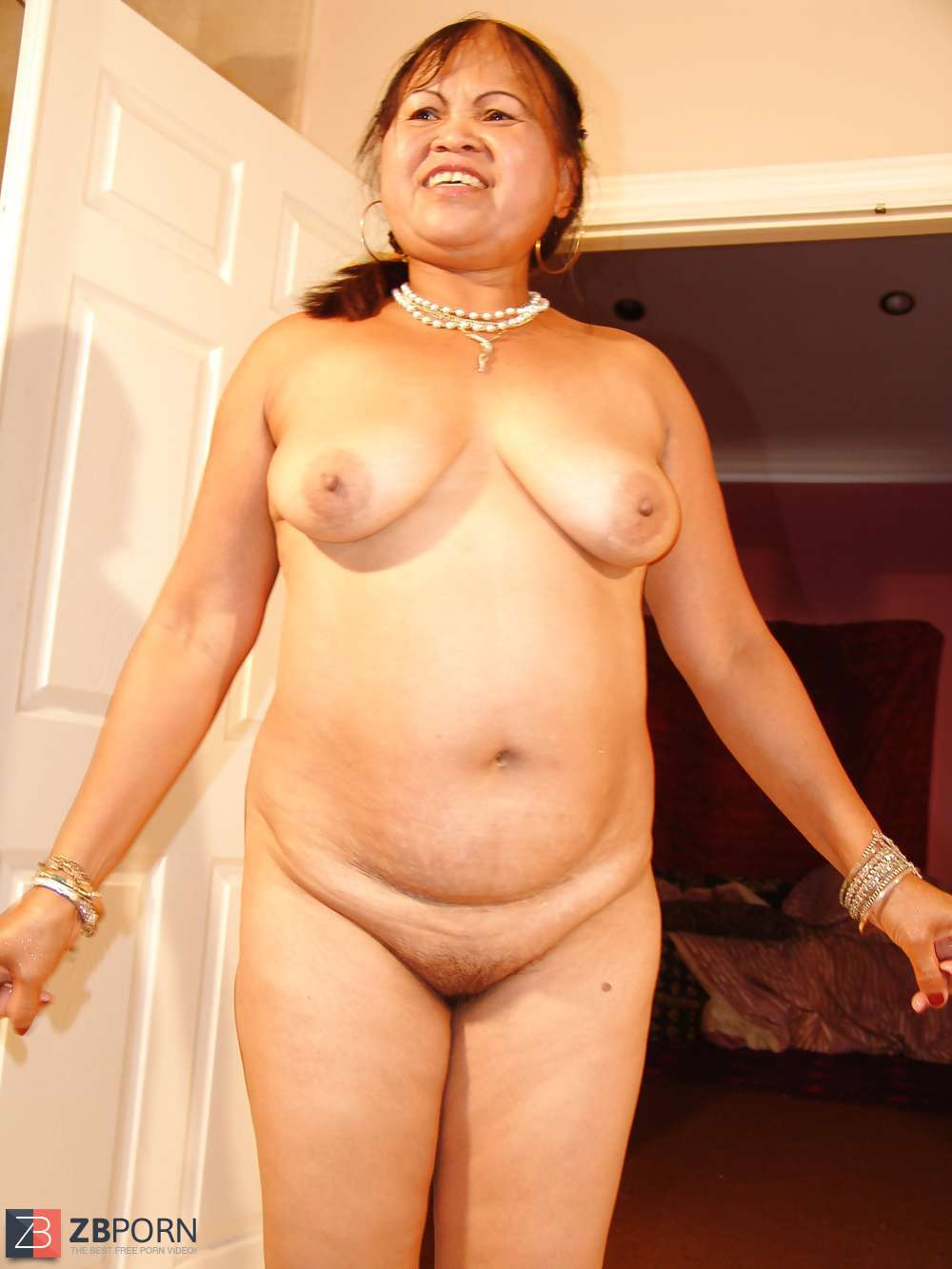 Mature korean women sex