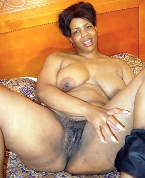 Black pusy pictures moms wet