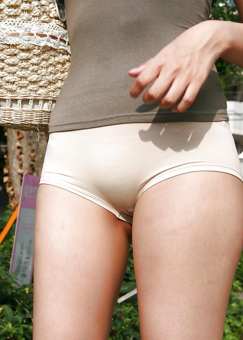 Imagefap close up panty gusset pics