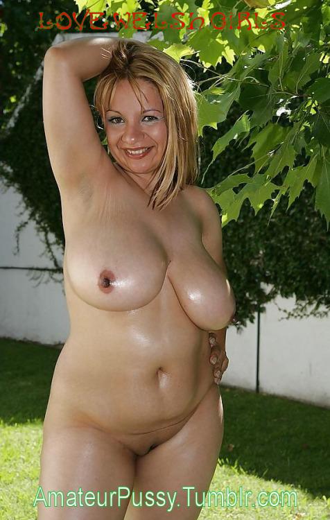 Welsh women nude sex tumblr