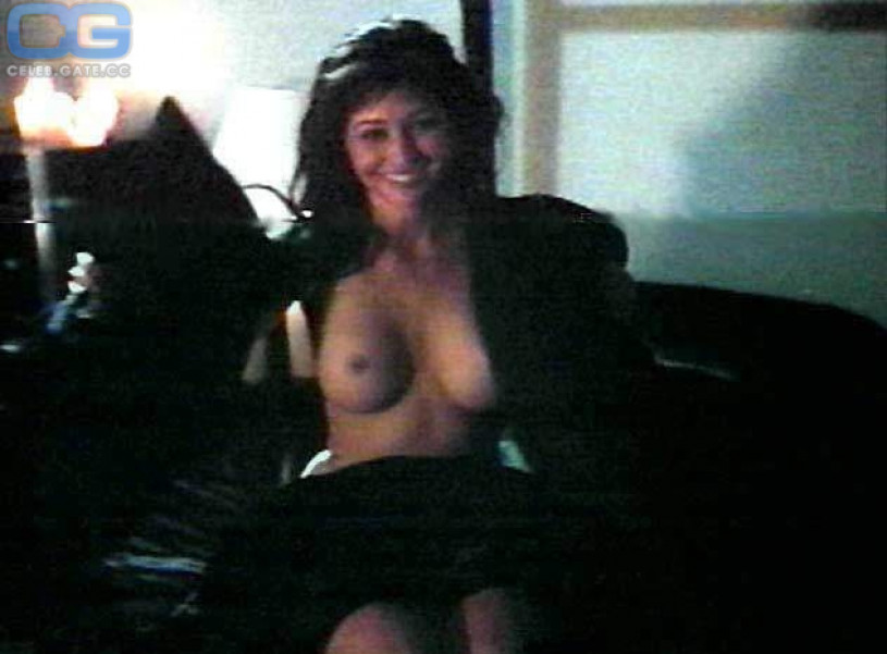 Shannen doherty naked pictures