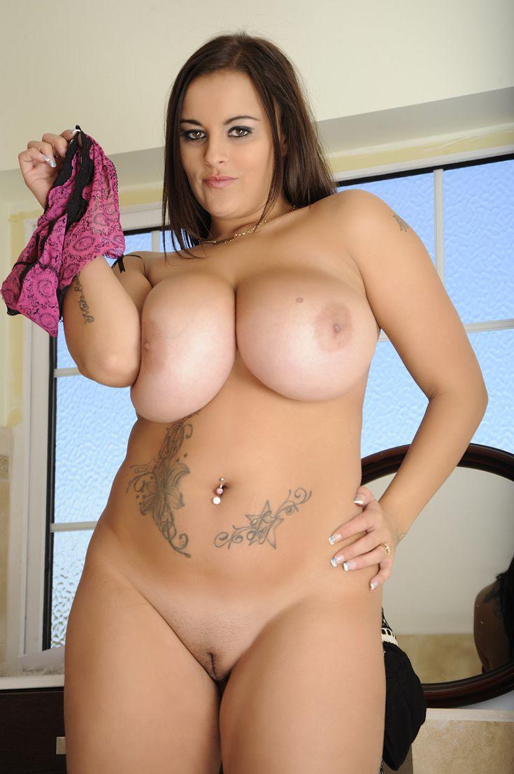 Naked fat girl sex