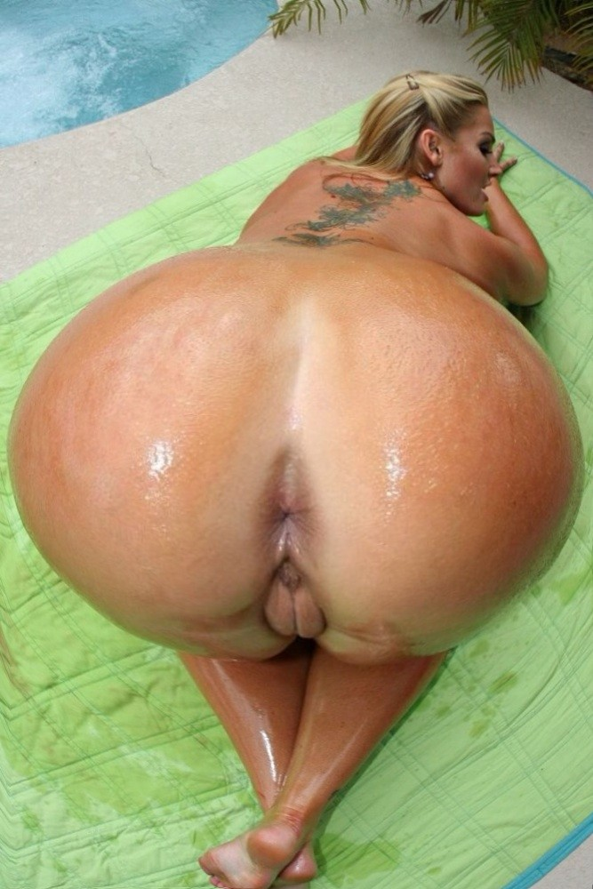 Ass pornpic fucking big ladies