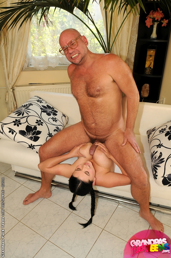 Old man cumshot picture gallery