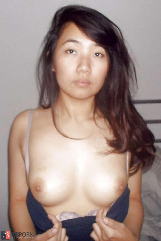 Sexy hmong women nude