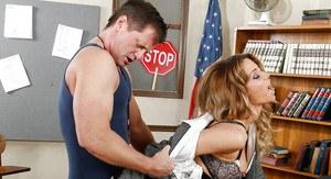 Cindy hope massage creep porn images