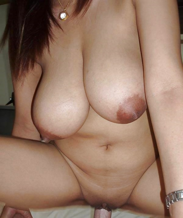Tit thai whore big